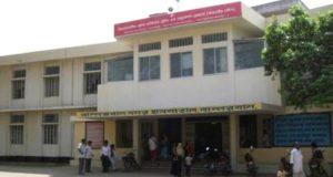 বান্দরবান সদর হাসপাতালে