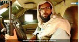 ইসলামিক স্টেটের বাংলাদেশি যোদ্ধা নিহত: বিবিসি