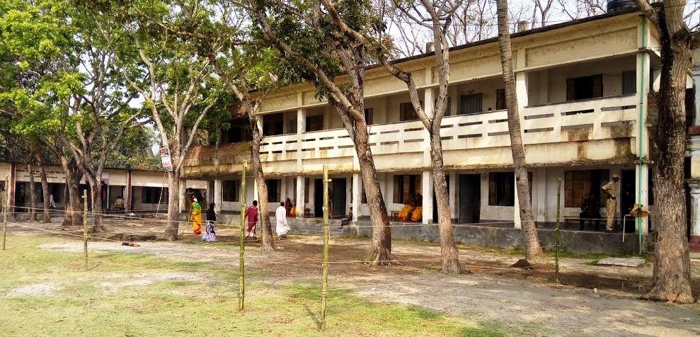 পাবনার-দুই-উপজেলায়-শান্তিপূর্ন-ভোটগ্রহণ