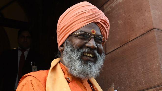 'মুসলিমদেরও দাহ করা'র প্রস্তাব দিলেন বিজেপি নেতা