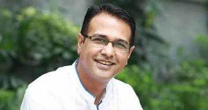 'আগুন' এর ভিডিও নিয়ে আসছেন আসিফ আকবর