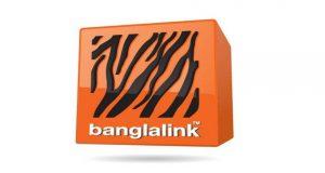 bangla link