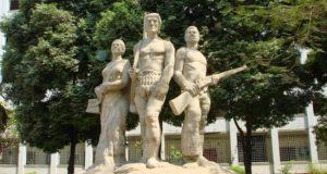 dhaka-universityঢাকা বিশ্ববিদ্যালয়