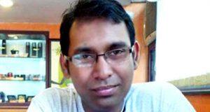 ব্লগার রাজীব হত্যাকাণ্ডে মৃত্যুদণ্ডপ্রাপ্তসহ সব আসামীর সাজা বহাল