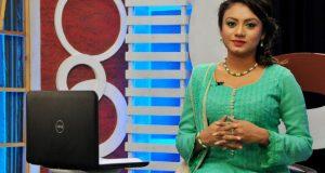 সামিয়া জাহানের উপস্থাপনায় 'মিউজিক অন ডিমান্ড'