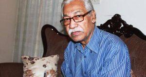 সুরকার ও সংগীত পরিচালক শেখ সাদী খান