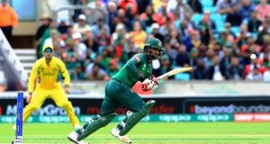 Tamim-bangladesh-australia-icc-2017
