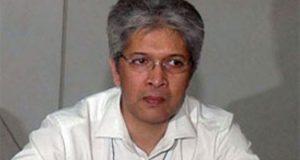 অধিকার সম্পাদক আদিলুর রহমান মালয়েশিয়ায় আটক