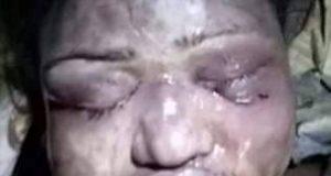 বাঁশখালী নদী থেকে বান্দরবানের মুন্নি বড়ুয়ার লাশ উদ্ধার