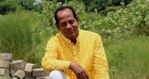 শামসুদ্দিন হীরা..