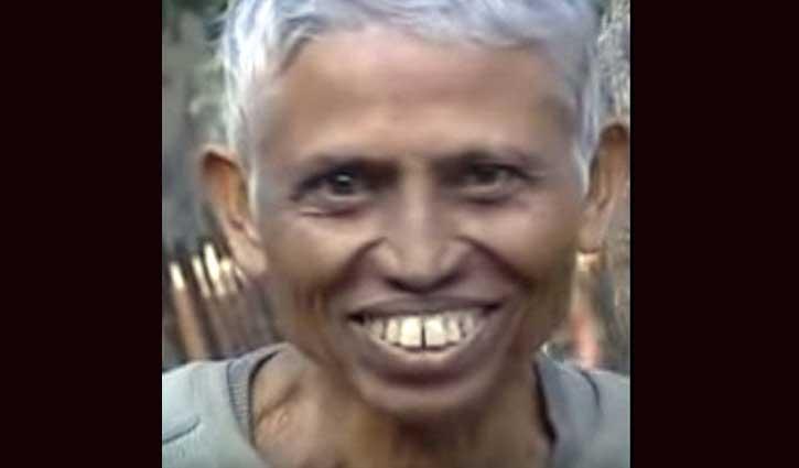 হরিপদ কাপালী
