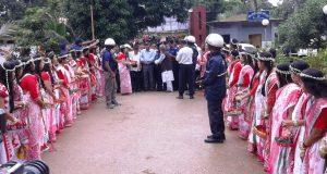 আগামী সংসদ নির্বাচন যথাসময়ে শান্তিপর্ণভাবে অনুষ্ঠিত হবে: স্বরাষ্ট্রমন্ত্রী আসাদুজ্জামান খান কামাল এমপি