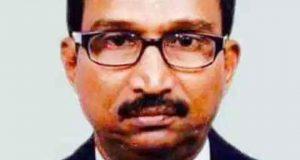 সাবেক এমপি খান টিপু সুলতান লাইফ সাপোর্টে
