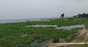 গাজনার বিল প্রকল্প