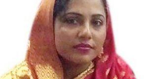 মহানন্দ অধিকারী মিন্টু