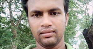 কুয়াকাটায় পর্যটক নিখোঁজ