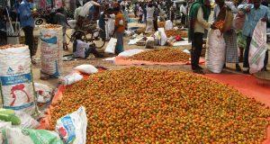 লক্ষ্মীপুরে সুপারীর বাজার মূল্য সাড়ে তিন শত কোটি টাকা