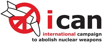 শান্তিতে নোবেল পেল আন্তর্জাতিক সংস্থা আইসিএএন