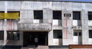 রায়পুর উপজেলা স্বাস্থ্য কমপ্লেক্স