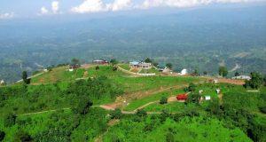 পার্বত্যবাসী চায় আরও নতুন ৩ জেলা