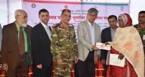 Padma Bridge Rail Link Project 12 Dec. Program (2)