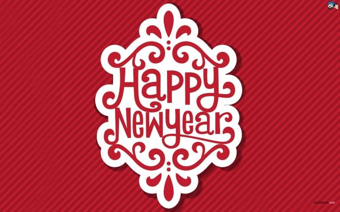 নতুন বছর নতুন আশা