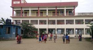 ভেদরগঞ্জে প্রাইমারীতে ভর্তি ফি নেয়ার অভিযোগ