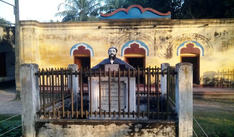 মধুপল্লীর আধুনিকায়নে প্রধানমন্ত্রীর আশু হস্তক্ষেপ কামনা