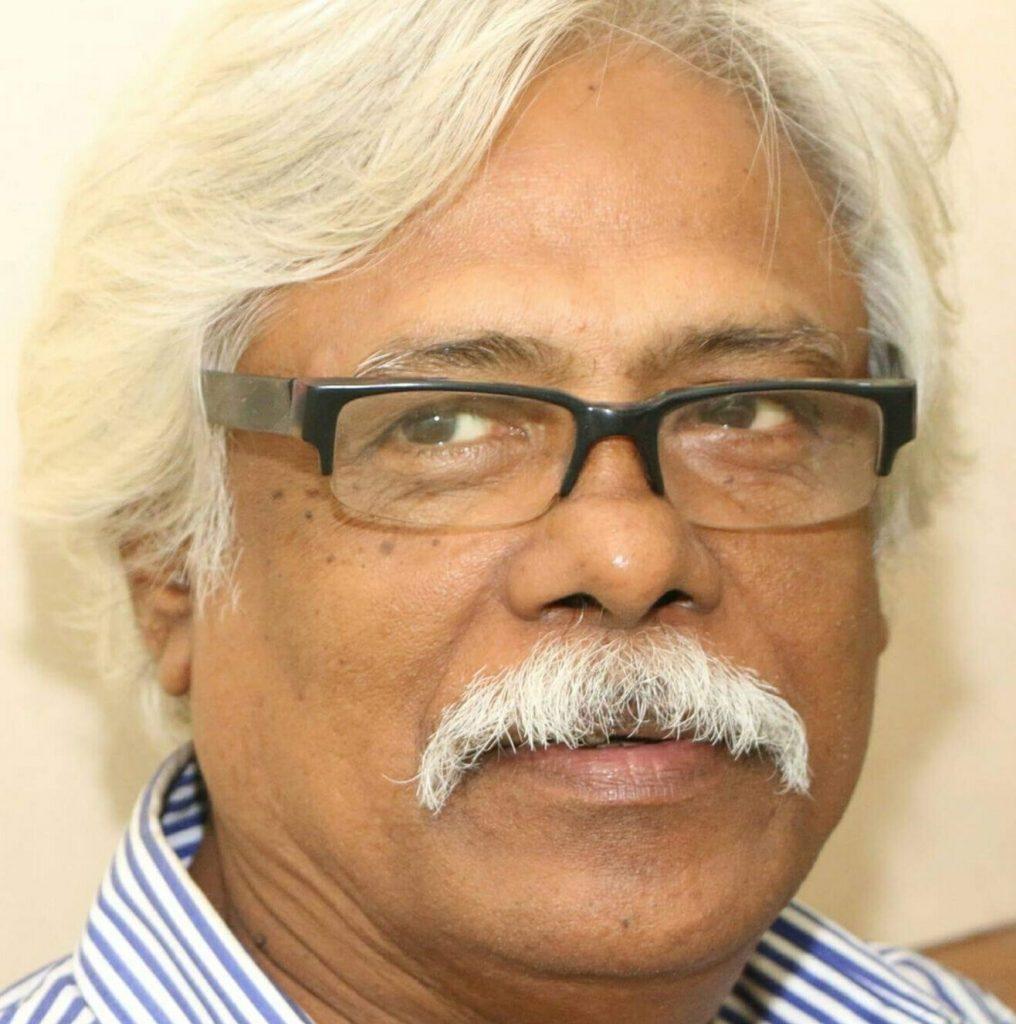 Kabi-Farid-Ahmed-Dulal-2