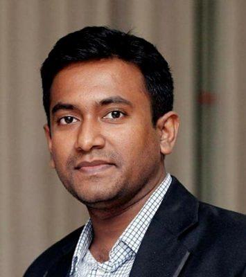 শাকিল মাহবুব বন্ধুসভার জাতীয় পরিচালনা পর্ষদের নির্বাহী সভাপতি নির্বাচিত