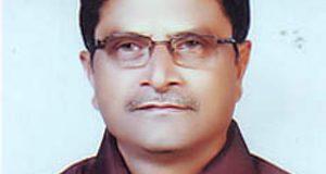 পাবনা জেলা বিএনপির সাধারন সম্পাদকসহ ৬ নেতা কর্মী গ্রেফতার