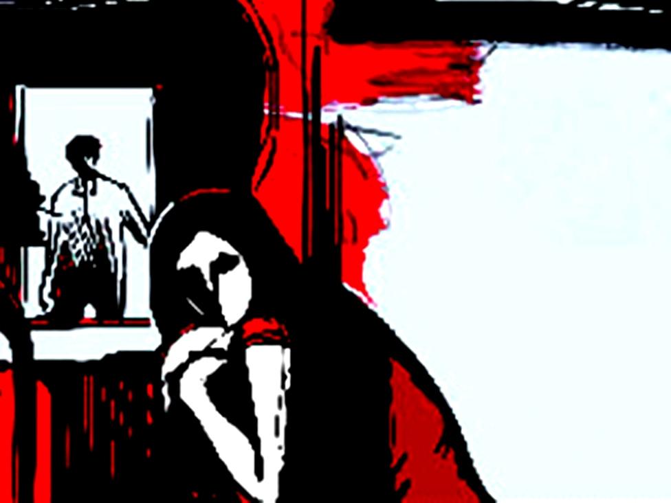খায়রুল বাবুই'র কবিতা 'ডুবব বলে'