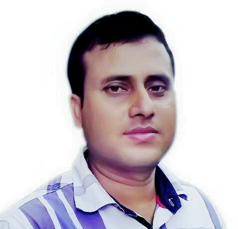 নোয়াখালী জেলা ছাত্রদলের সভাপতি'সহ গ্রেপ্তার-৩