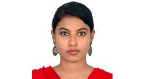 কাঠমান্ডুতে জীবন সংশয়ে রুয়েটের হাসি:
