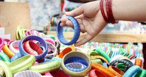 কানিজ ফাতেমা নীপা'র কবিতা 'তুমি কি আমার দুঃখ হবে'