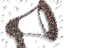 এসডিজি বাস্তবায়নে পানি সম্পদ ব্যবস্থাপনায় স্থানীয় অংশগ্রহণ ও সর্বজনীন বাজেট বরাদ্দ দাবি