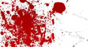 লক্ষ্মীপুরে প্রেমিকের হাতে ধর্ষণের পর খুন: প্রেমিক দুলাল আটক