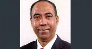 নাজিম উদ্দিন আলম