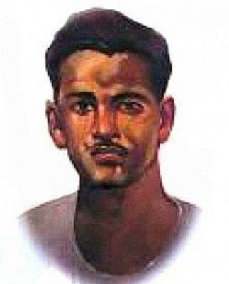বীরশ্রেষ্ঠ মোস্তফা কামালের ৪৭তম মৃত্যুবার্ষিকী আজ