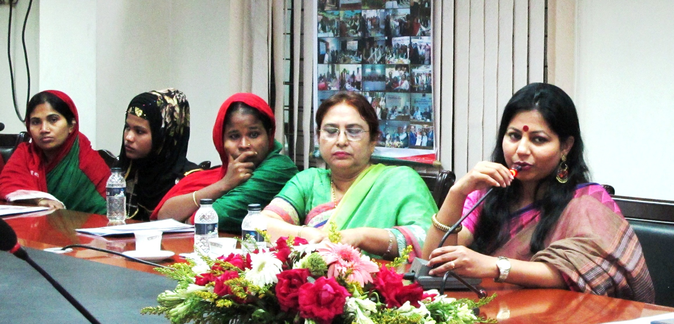 তাহমিনা শিল্পী