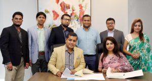 BAT Bangladesh inks partnership with Masthead PR