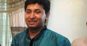 নাজিম উদ্দিন