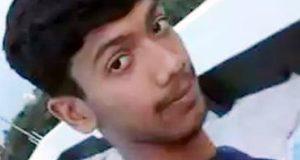 মুজাহিদুল ইসলাম সোহেল, নোয়াখালী প্রতিনিধি ::