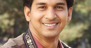 Jahidur Rahman Biplob