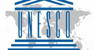 নতুন সাত বিশ্ব ঐতিহ্যের নাম ঘোষণা করলো ইউনেস্কো