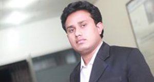 লালমনিরহাটে কলেজ ছাত্রীকে ধর্ষনের দায়ে শিক্ষকের যাবজ্জীবন