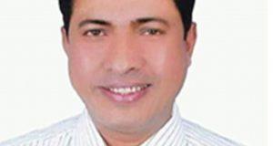 লক্ষ্মীপুর জেলা যুবদলের সভাপতি রেজাউল করিম লিটনসহ আটক তিন