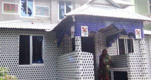 শরীয়তপুরে আ'লীগের দুই পক্ষের আধিপত্য বিস্তার: ১৫টি বাড়ী ও ব্যবসা প্রতিষ্ঠান ভাংচুর ও লুটপাট