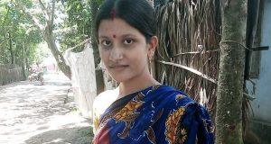খুলনা বিএল কলেজ ছাত্রী গৃহবধূ সোনালী