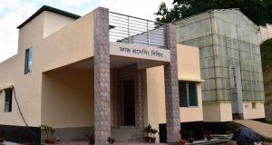 সুগারক্রপ গবেষণার উপকেন্দ্র উদ্বোধন করলেন পার্বত্য প্রতিমন্ত্রী